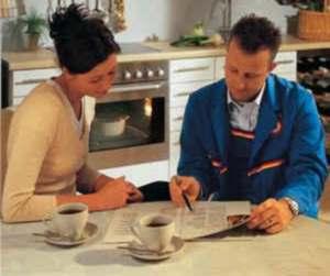parkett kappel meisterbetrieb aus essen altenessen ihr. Black Bedroom Furniture Sets. Home Design Ideas