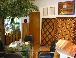 parkett kappel meisterbetrieb aus essen altenessen ihr fachmann in sachen parkett. Black Bedroom Furniture Sets. Home Design Ideas