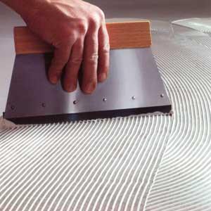 parkettkleber klebstoffe fertigparkett schimmend verlegen umweltfreundlich pr fzeichen. Black Bedroom Furniture Sets. Home Design Ideas